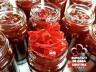 Dulceata de ardei iute (350gr)