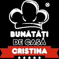 Bunatati de casa Cristina